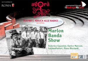 24-marlon-banda-show