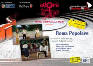 roma-popolare