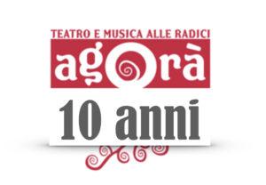 agora-10-anni-g
