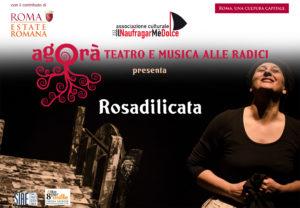 nuovo-rosadilicata-agora-2016