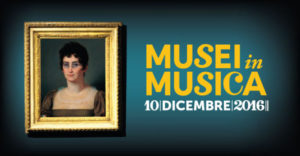 musei_in_musica_2016_slideshow