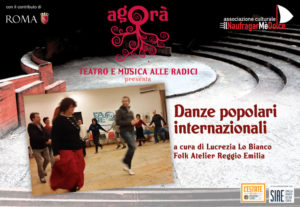 17-danze-popolari-inernazionali