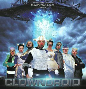 locandina_clowndroid_agora