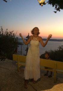 tiziana-recita-penelope-in-grecia