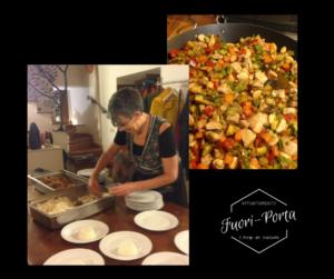 casale-anna-in-cucina