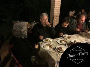 casale-cena
