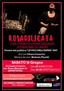 rosadilicata-locandina