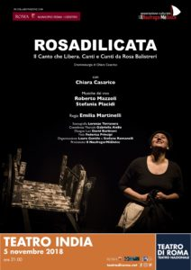 rosadilicata-india-def