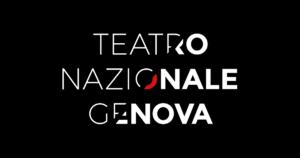 logo-teatro-nazionale-genova_neg
