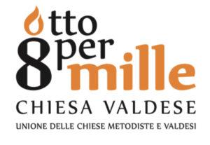 logo-otto-x-mille