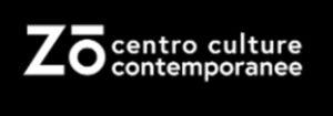 logo-zo-catania