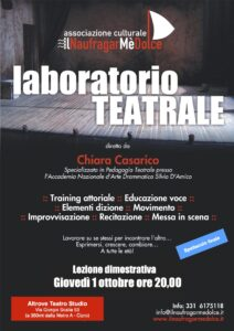 locandina-laboratorio-2020