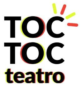 banner-toc-toc