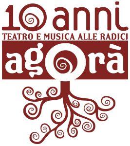 10-anni-agora-1