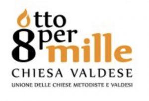 logo-8xmille-valdesi