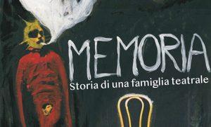memoria-tagliato