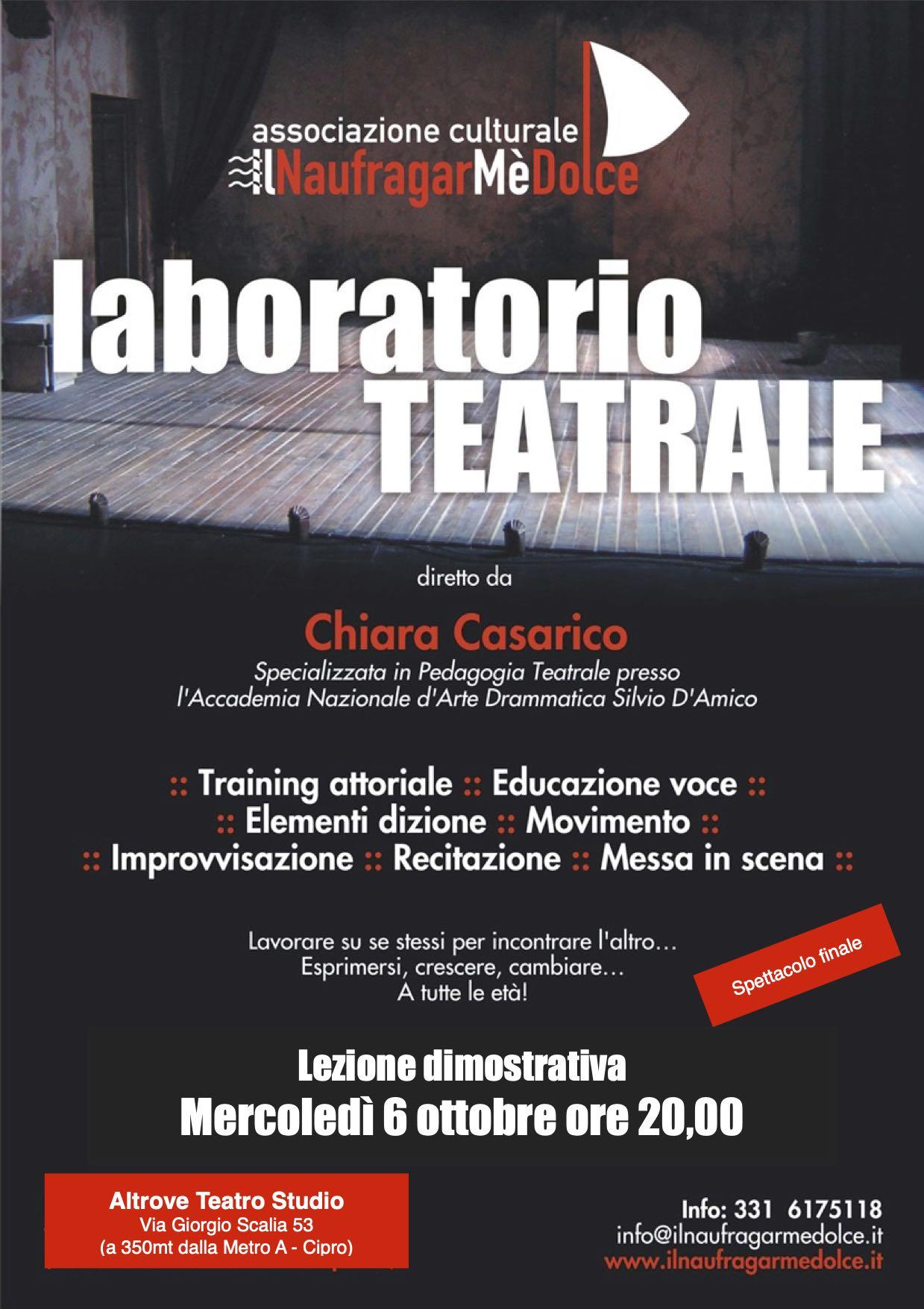 locandina-laboratorio-2021